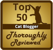 cat-blogger-badge