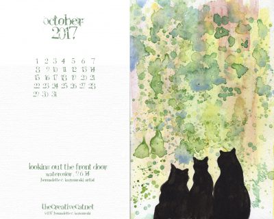 Desktop calendar, 1280 x 1024 for square and laptop monitors.