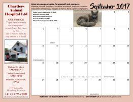 HCMT Calendar-September-calendar