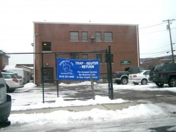 HCMT clinic