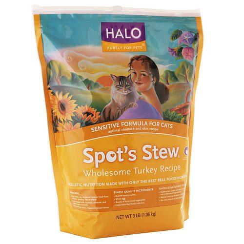 Halo_SpotsStew_Cat_Turkey-Sensitive