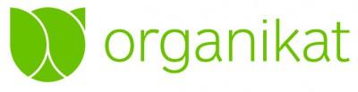 Organikat_sideways_logo_2012