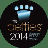 Petties 2014