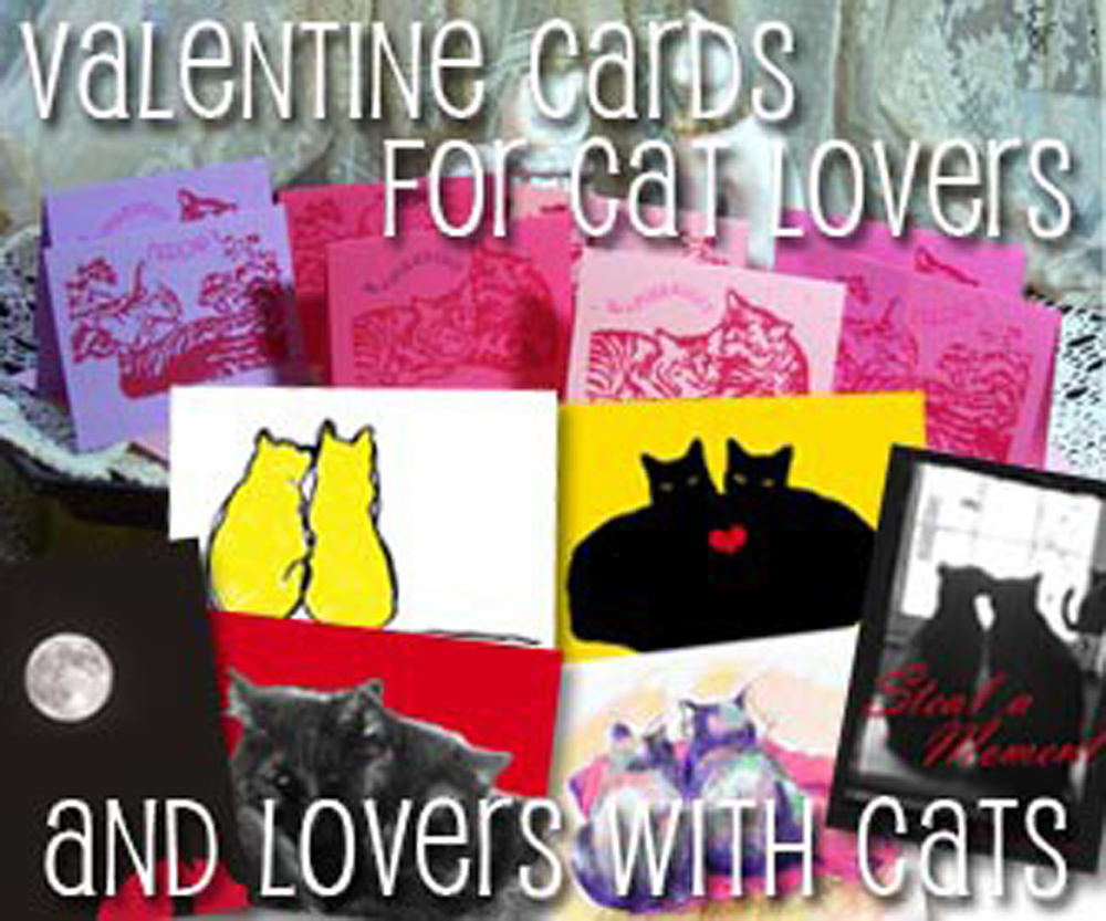 Marketplace: It's Time for Valentines!
