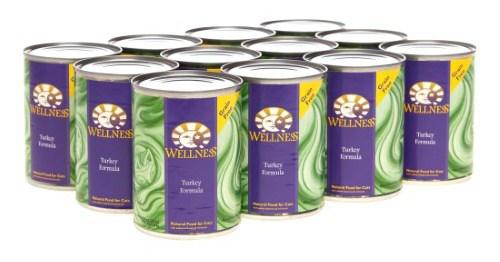 Wellness Cat Food Recall The Creative Cat