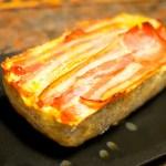 Sausage Loaf