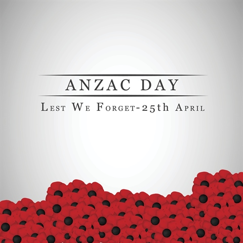 ANZAC Day – 20 things you need to know