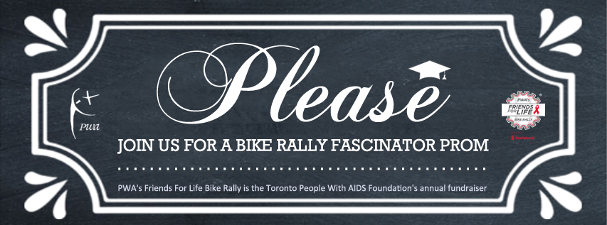 PWA Bike Rally's 18th Yearly Launch Party Facebook Header