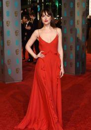 BAFTA Awards 2016_13