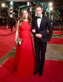 BAFTA Awards 2016_16
