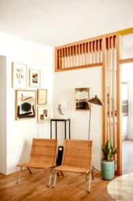 Interiors We Love 19
