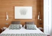 Interiors We Love 2