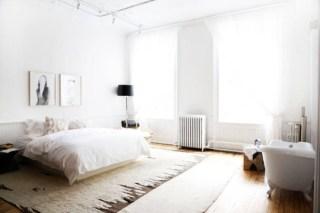 Interiors We Love 20