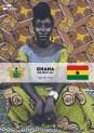 Aaron Yeboah Jr. 4