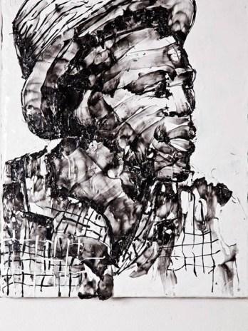 Mbongeni Buthelezi 7