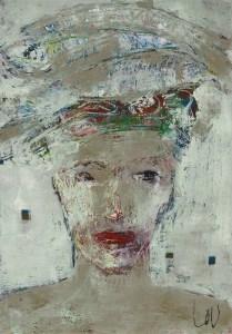 Louise Almon 10