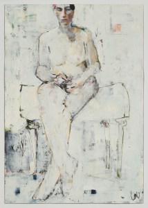 Louise Almon 11