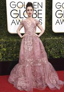 golden-globes-lily-collins-today-170108_65b7bfb52def2d6c4a604cab12a2585a-today-inline-large