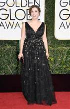 golden-globes-rachel-bloom-today-170108_b7e6bf471f35e9ef461bd532078075de-today-inline-large