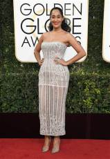 golden-globes-traci-ellis-ross-today-17018-01_a24c9493885cf1bcd625bf24ae65c8be-today-inline-large