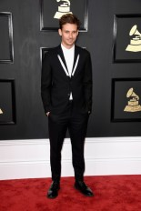 flume-grammy-awards-2017