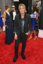 keith-urban-grammy-awards-2017