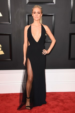 kristina-cavallari-grammy-awards-2017