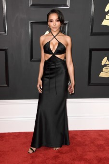 tinashe-grammy-awards-2017