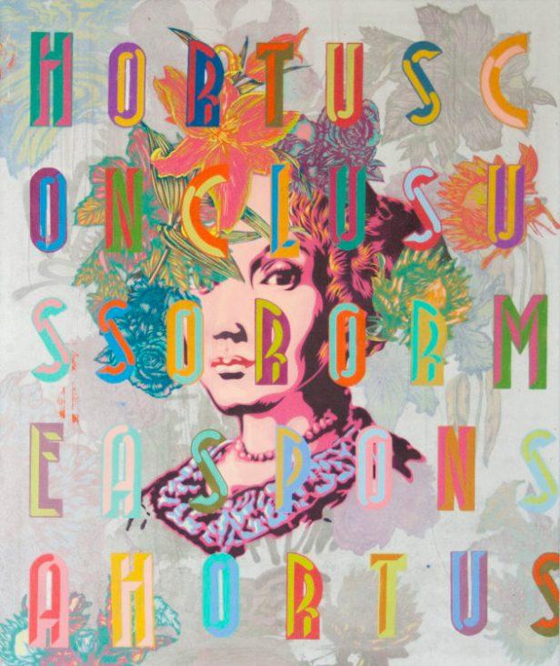 Hortus-Conclusus-631x750