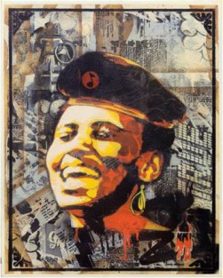 No-152-CHR_Factory-of-the-Arts_Khaya-Witbooi_Che-Makeba_50-x-40