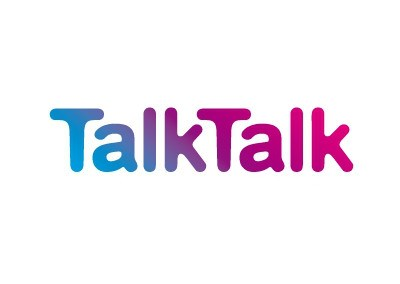 TALKTALK | EMAILS
