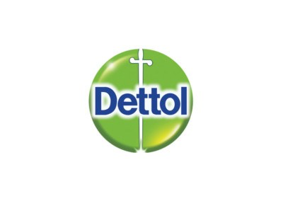 DETTOL | WEBSITE