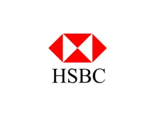 Protected: HSBC | INVESTMENT GUIDE