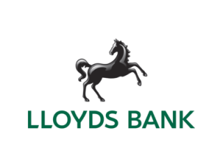 Protected: LLOYDS BANK | COMMERCIAL ONBOARDING