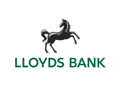 LLOYDS BANK | COMMERCIAL ONBOARDING