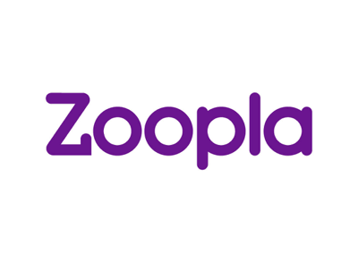 ZOOPLA | PRIVACY POLICY