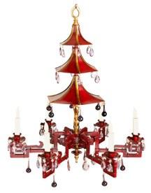 3-pagoda-chandelier-0508-xlg