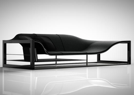 cool-seating-furniture-design-bucefalo-sofa-from-emanuele-canova