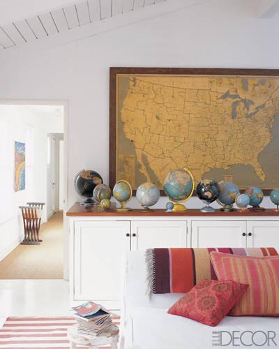 2010-Wall-Decor-Wall-Art-Maps-02-lgn