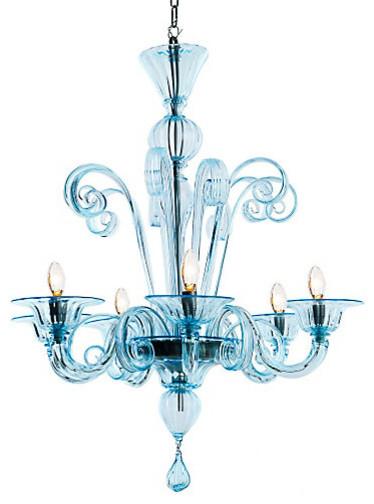 modern-chandeliers