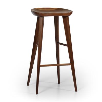 ION-Design-Taburet-29-Bar-Stool