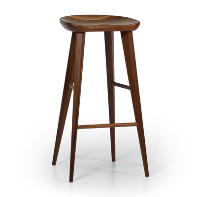 ION-Design-Taburet-29-Bar-Stool