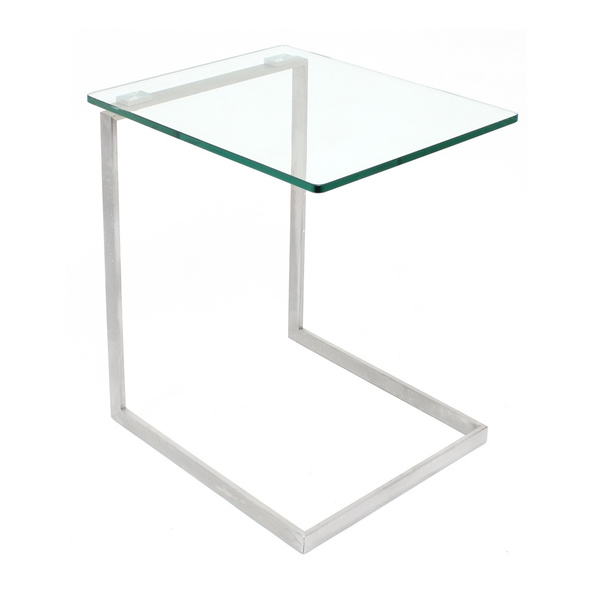LumiSource-Zenn-Stainless-Steel-Glass-End-Table-dec88db7-915c-4fb9-9067-06bc03f2e3ca_600