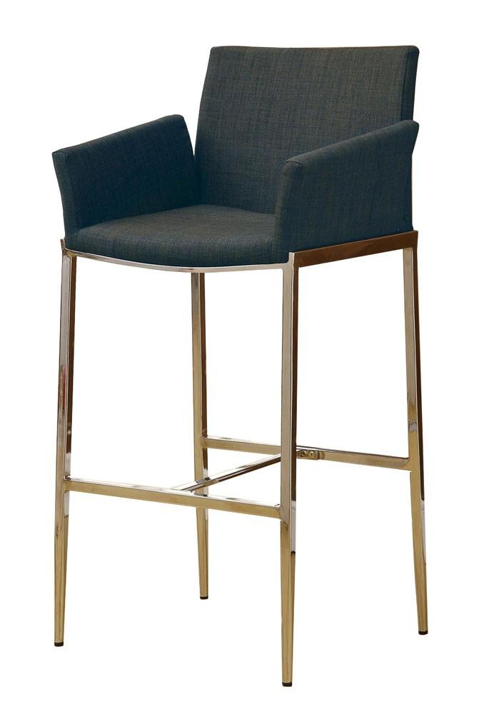 kendall-bar-stool-charcoal_2