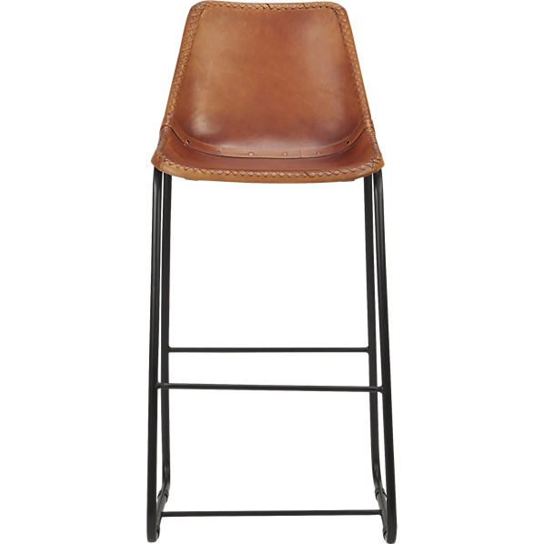 roadhouse-leather-30-barstool