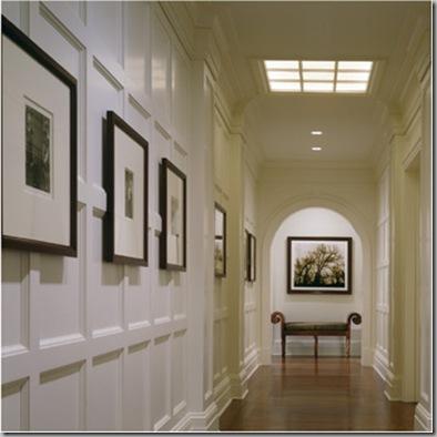 Hallway Designer Thomas Pheasant_thumb[1]