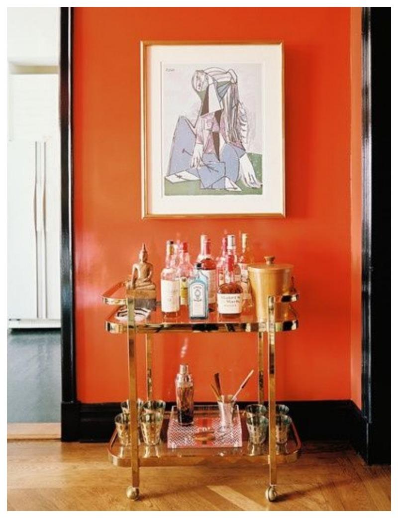 orange-cart-800-1