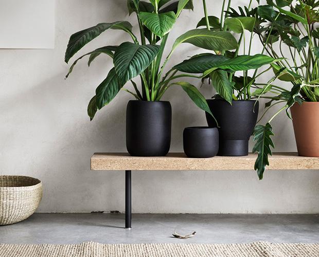 12-ikea-sinnerlig-plant-pots-ilse-crawford
