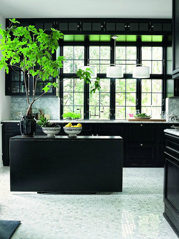 black-kitchen-design-5