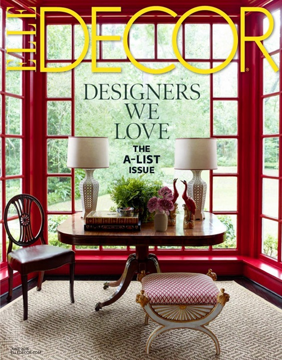 wc_elledecor_160601